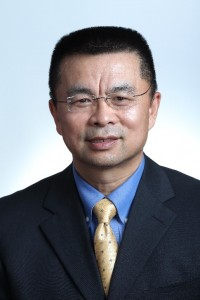 JIafu Ji