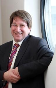 MH Professor Malcolm Mason 17